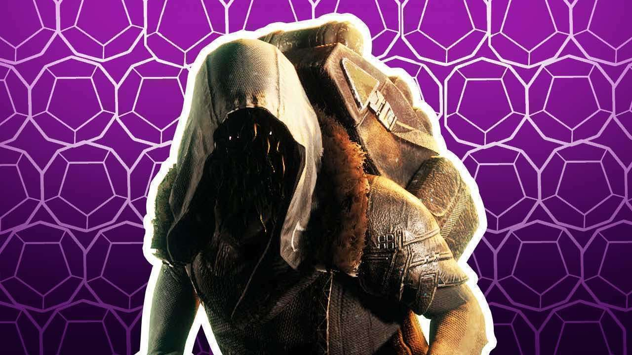 Where Is Xur Today? (June 25-29) - Destiny 2 Xur Location And Exotics Guide