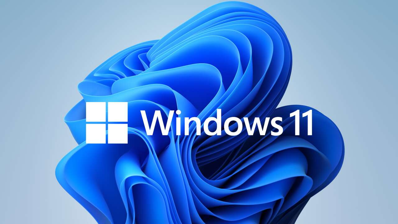 Windows 11 Launches For Free On October 5