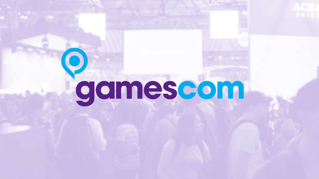Gamescom 2020: Dates, How To Watch, And What To Expect