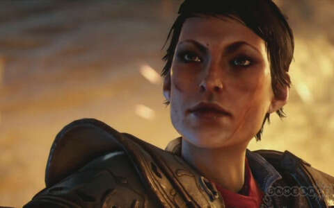 """Dragon Age 2 Writer Says """"Snyder Cut"""" Version Would Add More Nuance, Varric Romance"""