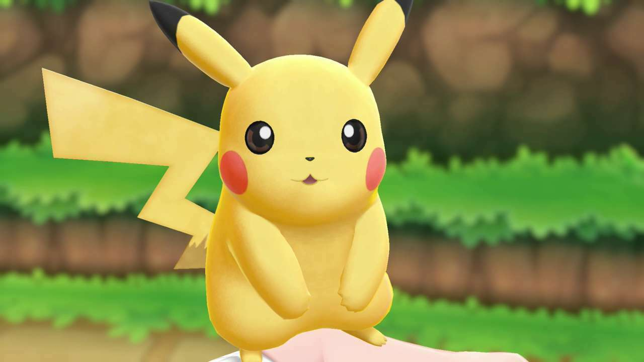 Best Pokemon Games, Ranked From Worst To Best