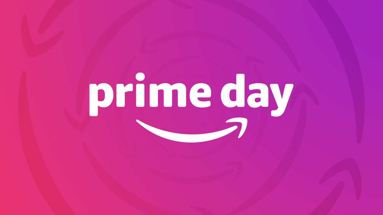 The 15 Best Post-Prime Day Deals Still Available On Wednesday