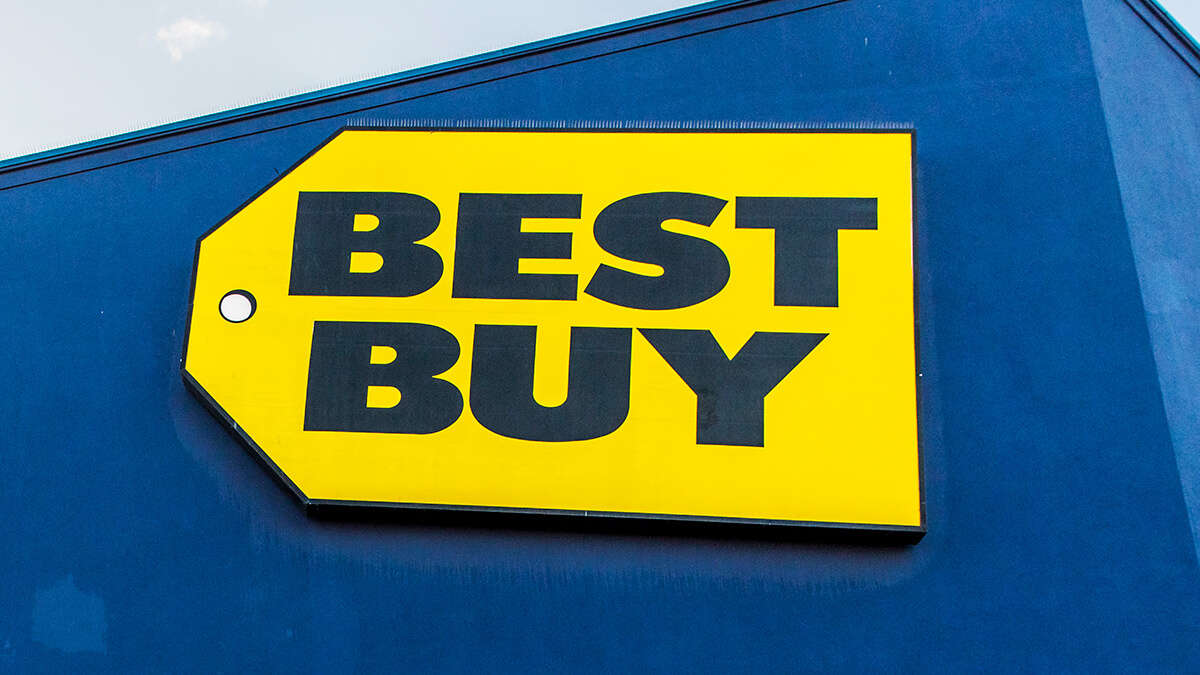 Best Buy Flash Sale Competes With Prime Day: 4K TVs, Soundbars, And More Saturday Deals - GameSpot