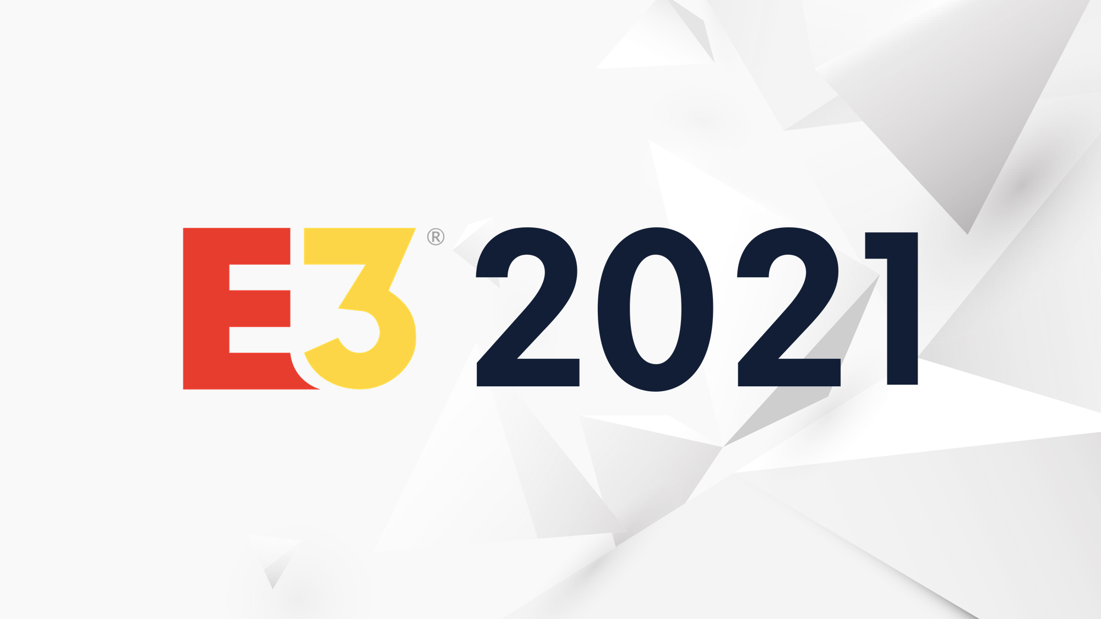 E3 2021: Schedule, Participants, And What To Expect