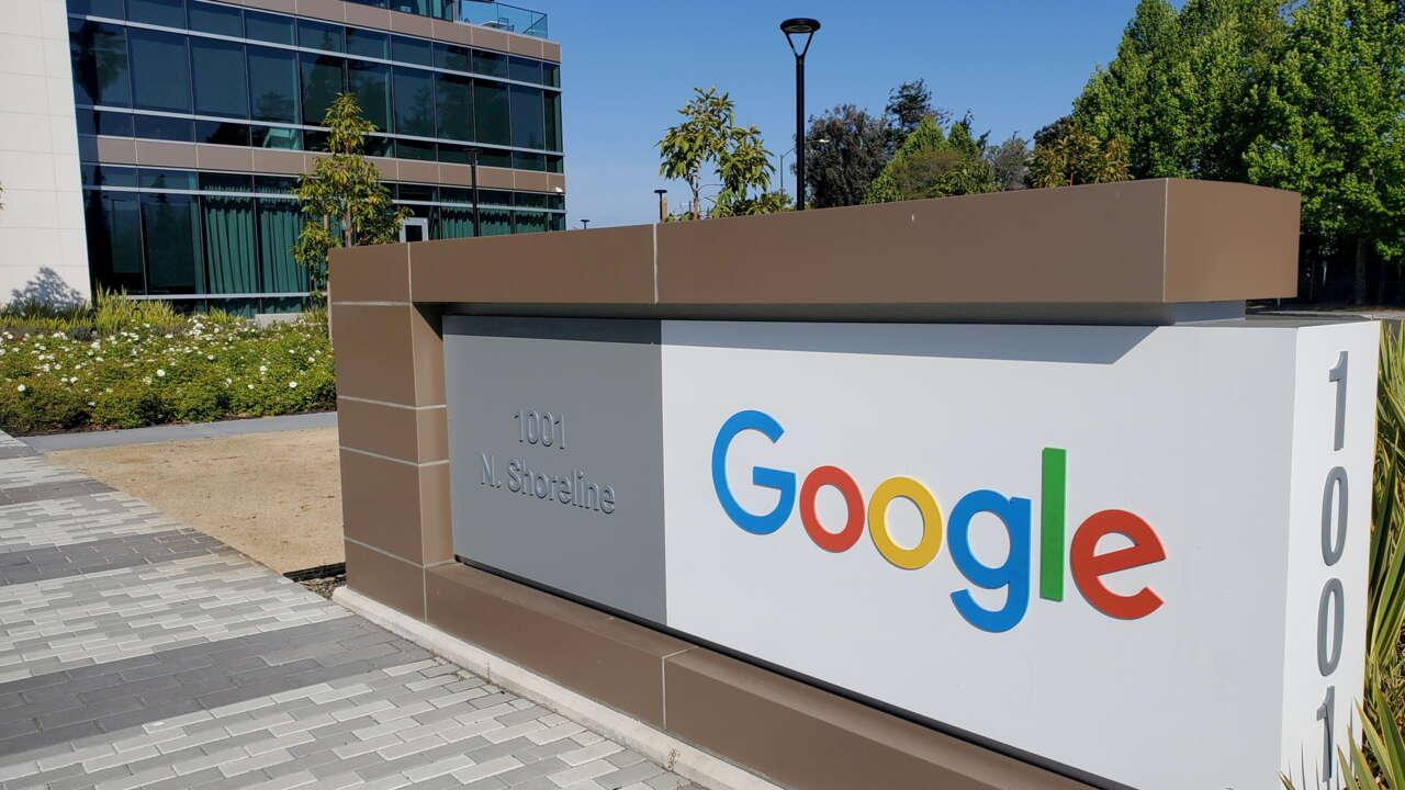 US House Introduces New Antitrust Bills Aimed At Big Tech Companies