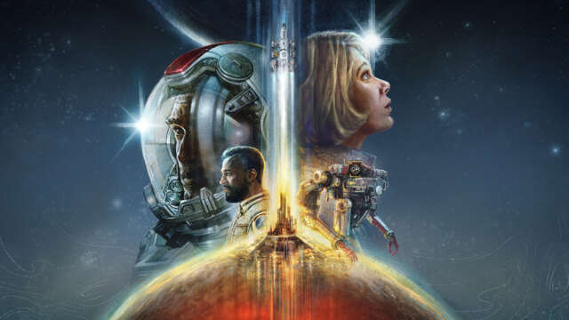 Biggest Games Of E3 2021: Starfield, Elden Ring, Halo Infinite, And More