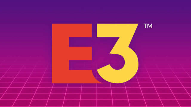 E3 2021 Day 2 Recap: All The Big Announcements Including Starfield, Guardians Of The Galaxy