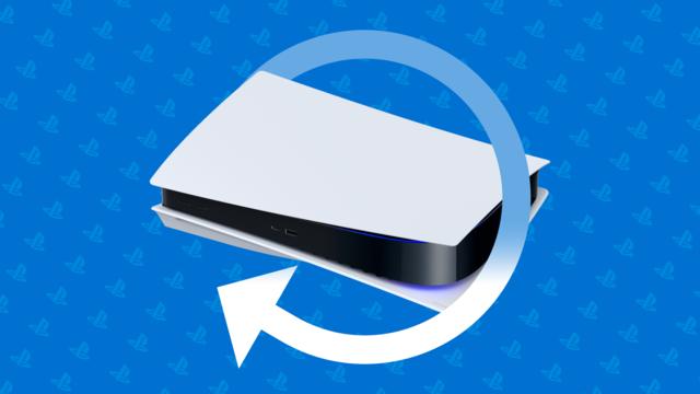 PS5 Restocks: Check Stock At GameStop, Target, Walmart, And More