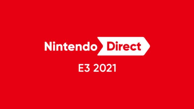 Nintendo Direct E3 2021 Announcements: Breath Of The Wild 2, Metroid Dread, Advance Wars