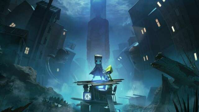 New PlayStation Store Sales Discount Hundreds Of PS4 And PS5 Games