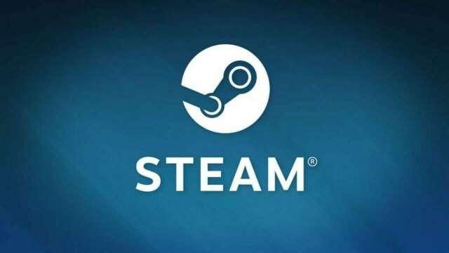 Steam Summer Sale Today
