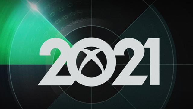 Xbox & Bethesda E3 Showcase Announcements: Starfield, Halo Infinite, Diablo 2