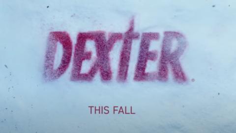 Dexter Revival Brings Back Jennifer Carpenter As Deb Morgan, Report Says