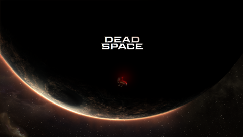 Dead Space Remake's Game Director Is Ubisoft Veteran And AC Valhalla Director Eric Baptizat