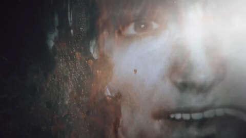 Remembering Resident Evil 7 Trailer