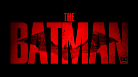 The Batman Trailer 2 | DC FanDome 2021