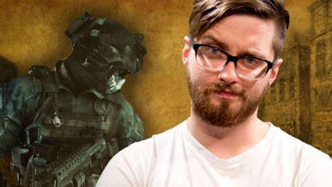 Feedbackula - Call of Duty HD Hullabaloo!