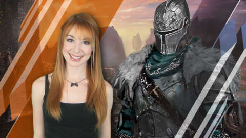 Analog - 4 Games to Tackle After Dark Souls II
