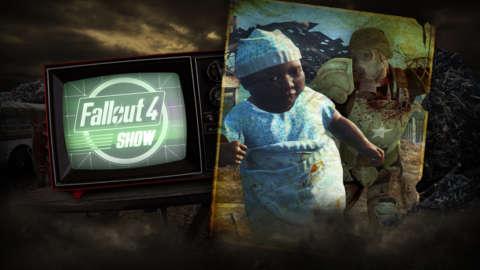 The Top 5 Fallout 4 Mods So Far - Fallout 4 Show
