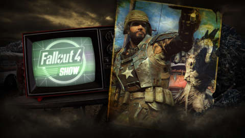 Fallout 4 Updates We Want - Fallout 4 Show