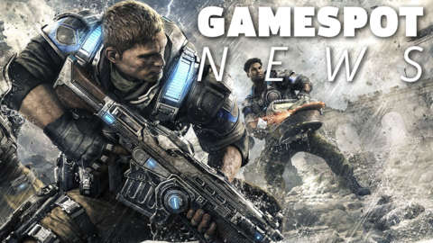 Xbox Game Pass $1 For Black Friday; Square Enix Porting Old Games To Switch? - GS News Roundup