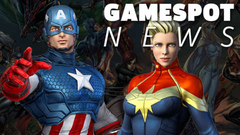 Marvel Heroes Shutdown Escalates; New Open World RPG From Forza Horizon Dev! - GS News Roundup