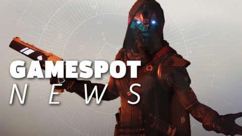 Destiny 2 Dev Says It 'Betrayed' Players; GTA 5 Parent Company Defends Loot Boxes - GS News Roundup