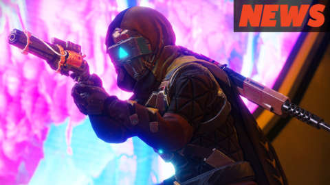 Some Destiny 2 Content Currently Locked Behind DLC Purchase - GS News Roundup