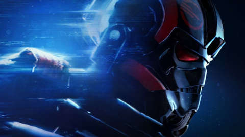 GS News Update: Star Wars: Battlefront 2 Underperforms, Microtransactions Coming Back