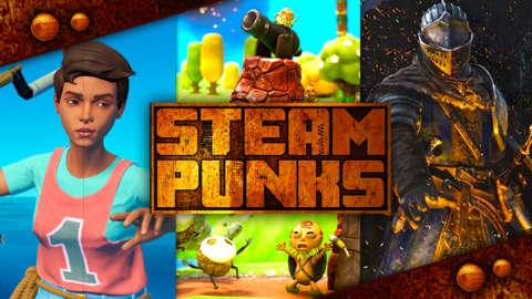 Raft Is Steam's Dark Souls Of Ocean Survival Games - Best PC Games   Steam Punks