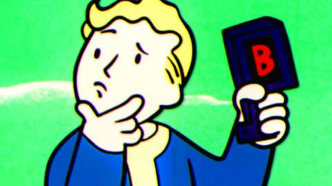 Is Pre-Ordering Games A Good Idea? - Steam Punks