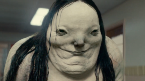 13 Scariest Horror Movie Monsters Of The 2010s, Ranked