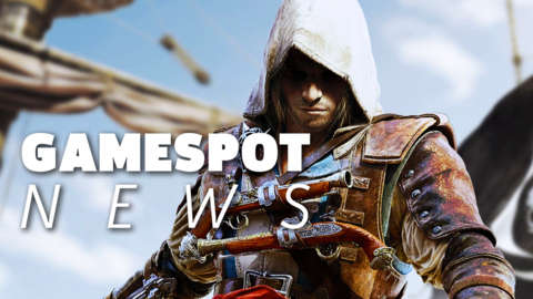 Free Assassin's Creed Game Is One Of The Franchise's Best - GS News Roundup