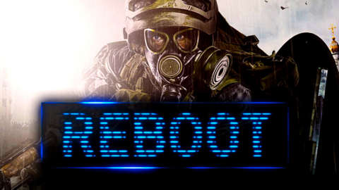 How Metro: Last Light Continued the Legacy of Half-Life 2 - Reboot Episode 9