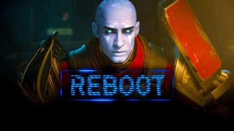 Is Destiny 2 Bungie's Big Comeback? - Reboot 13.5