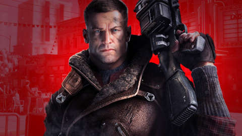 Game Sequels Should Learn From Wolfenstein 2: The New Colossus - Reboot 17