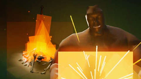 Dark Souls Remaster Gets A Low-Settings De-master   Potato Mode