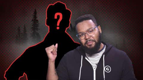 Introducing True Fiction - GameSpot Universe's New Series!