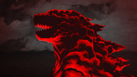 How Nuclear Warfare Inspired Godzilla - True Fiction