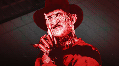 The Unexplained Deaths That Inspired A Nightmare On Elm Street - True Fiction