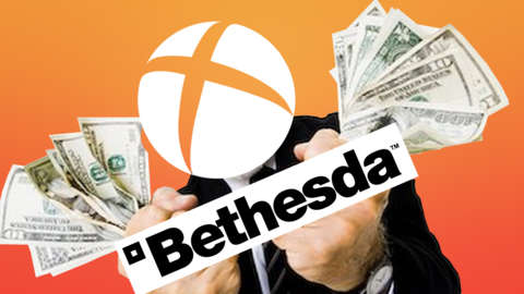 Xbox Buys Bethesda: What It Means For Game Pass, Starfield, PS5 + More   Generation Next