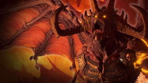 Total War: Warhammer 3 Has The Best Battles Yet