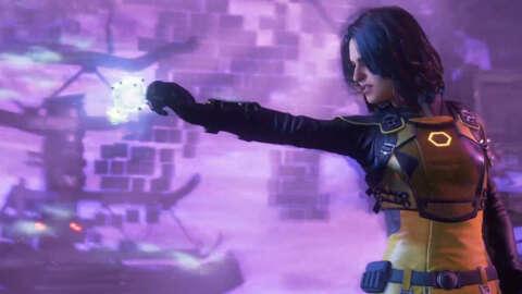 Marvel's Avengers Content Update | Square Enix Presents E3 2021