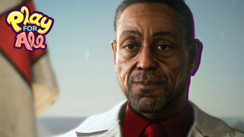 Far Cry 6 Is A Game Of Contrasts  Play For All 2021