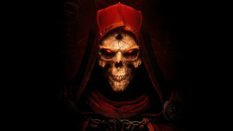 Diablo 2 Resurrected: Everything You Need To Know