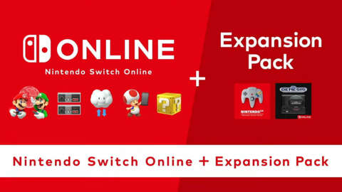 Nintendo Switch Online Update   Nintendo Direct September 2021