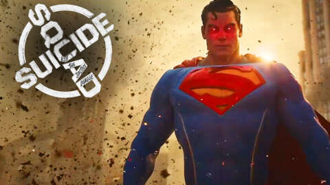 Suicide Squad: Kill The Justice League - Everything We Know
