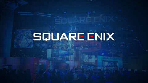 Final Fantasy Origin Revealed, Coming To PS4, PS5, Xbox Series X|S, Xbox One, And PC In 2022