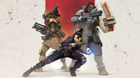 <p>Apex Legends Season 9 Launch Has A Rocky Start, Dev Promises Fixes Coming Soon thumbnail