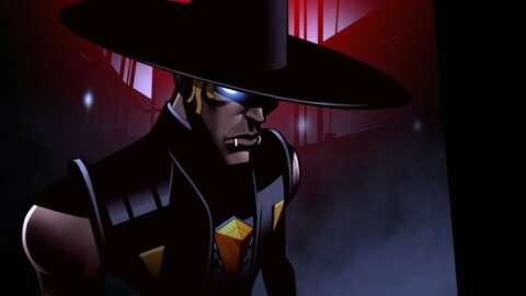 New Apex Legends Season 10 Trailer Revealed, Seer's Recon Abilities Detailed